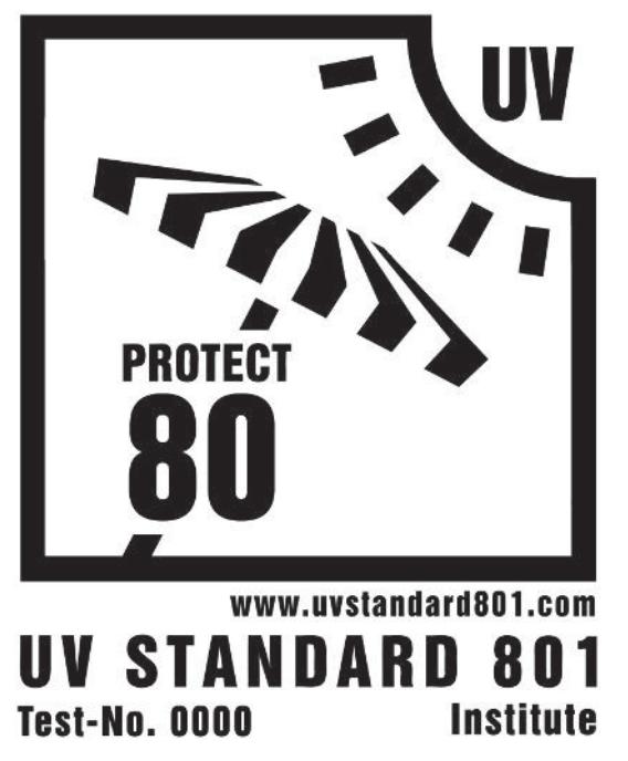 logo-uv-standard-801
