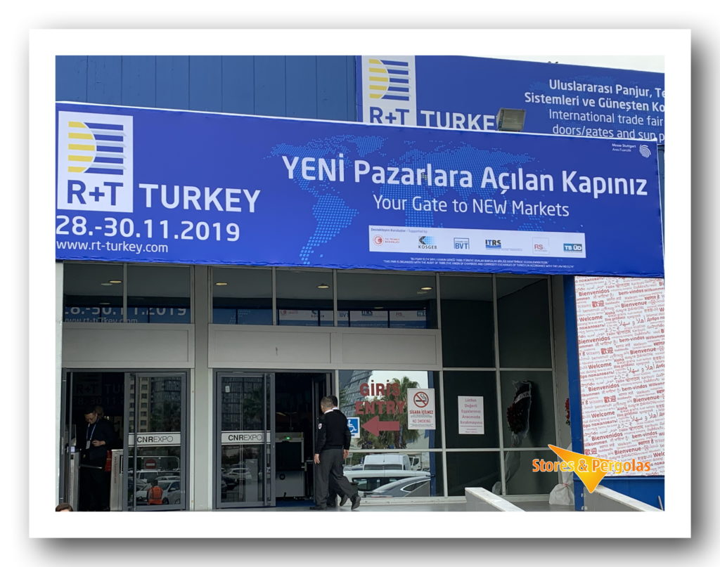 R+T-turkey-2019-entrance-gate