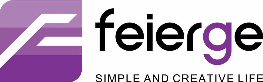 Logo Feierge™