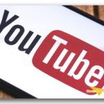 Découvrez la chaîne YouTube™ - Stores & Pergolas