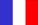 Qualité toile de store France